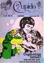 Bandes dessinées - Cupido [Classics] - de haven der hoop