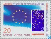 Europäischen Kulturmonat