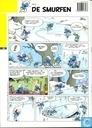 Bandes dessinées - Suske en Wiske weekblad (tijdschrift) - 1999 nummer  3