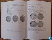Books - the Netherlands - Handboek van de Nederlandse munten van 1795 tot 1975