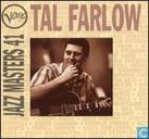 Vinyl records and CDs - Farlow, Tal - Tal Farlow