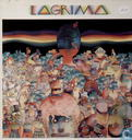 Vinyl records and CDs - Lagrima - Same