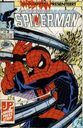 Strips - Spider-Man - Web van Spiderman 2