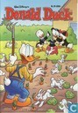 Comics - Donald Duck (Illustrierte) - Donald Duck 39