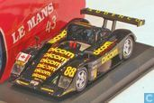 Lola B2K/40 (Multimatic) - Nissan