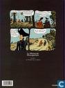 Comic Books - Minuscule Mousquetaire, le - L'académie des beaux-arts