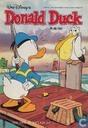 Comic Books - Donald Duck (magazine) - Donald Duck 48