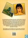 Bandes dessinées - Anna Stein - Anna Stein compleet