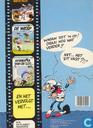 Bandes dessinées - Petits Hommes, Les - Mini-mensjes en aap-mensen