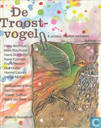 Books - Miscellaneous - De troostvogel