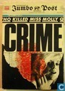 Spellen - Crime - Crime