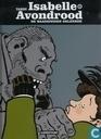 Comics - Adeles ungwöhnliche Abenteuer - De waanzinnige geleerde