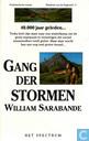 Boeken - Kinderen van de dageraad - Gang der stormen