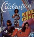 Disques vinyl et CD - Kool & The Gang - Celebration