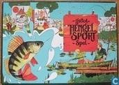 Spellen - Hengel Sport Spel - Groot Hengel Sport Spel