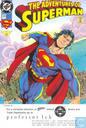 Comic Books - Stille Getuige, De [De Rie] - 3 dagen van de Doler 2