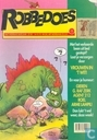 Comic Books - Robbedoes (magazine) - Robbedoes 2867