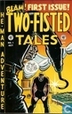 Comic Books - Two-Fisted Tales - No. 1 oct