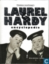Laurel & Hardy encyclopedie heruitgave