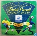 Board games - Trivial Pursuit - Trivial Pursuit Voetbal Editie