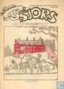 Comic Books - Sjors [BEL] (magazine) - Sjors 04-05