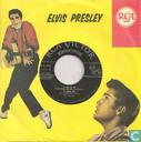 Elvis Volume 1