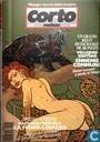 Strips - Corto Maltese (tijdschrift) (Frans) - Corto Maltese