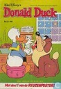 Comics - Donald Duck (Illustrierte) - Donald Duck 53
