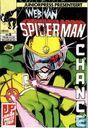 Comic Books - Spider-Man - Vosse jacht