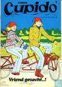 Comic Books - Cupido [Classics] - vriend gezocht..!