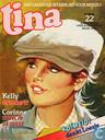 Comic Books - Tina (tijdschrift) - 1980 nummer  22