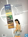 Comics - Welten von Aldebaran, Den - De ander