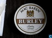 Burley Mac Baren
