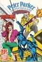 Comics - Spider-Man - Omnibus 3 - Jaargang '87