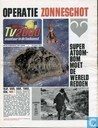 Comics - TV2000 (Illustrierte) - 1967 nummer  11