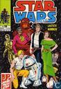 Bandes dessinées - Star Wars - Star Wars Special 18