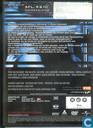 DVD / Video / Blu-ray - DVD - Afl. 9 & 10