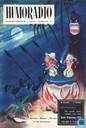 Strips - Humoradio (tijdschrift) - Nummer  536