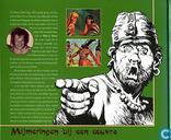 Comics - Erik, der Wikinger - Mijmeringen bij een oeuvre