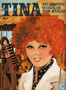 Strips - Tina (tijdschrift) - 1976 nummer  7