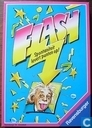 Board games - Flash - Flash