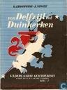 Bucher - Rooymans, G.J. - Van Delfzijl tot Duinkerken