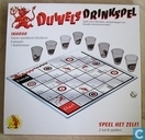 Brettspiele - Duivels Drinkspel - Duivels Drinkspel