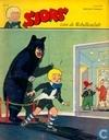 Comic Books - Als de noodklok luidt - 1960 nummer  24