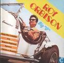 "Disques vinyl et CD - Orbison, Roy - Big ""O"""