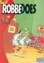 Comics - Alice en Leopold - Robbedoes 2916