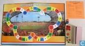 Board games - Generaal van Oranje - Generaal van Oranje - voetbalspel