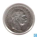 Coins - Hungary - Hungary 1912 Korona 2