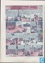 Strips - Sjors [NLD] (tijdschrift) - Sjors 35