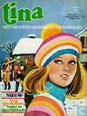 Strips - Tina (tijdschrift) - 1976 nummer  51